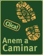 Ajuntament de La Secuita. Programa Anem a Caminar 2018.